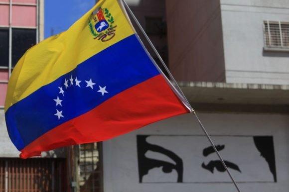 Pueblo de Venezuela continúa defendiendo su soberanía de la injerencia de EE.UU