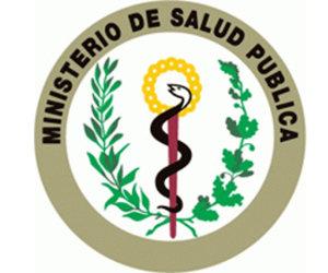 Ministerio cubano de Salud Pública informa sobre lamentable suceso asociado a vacunación