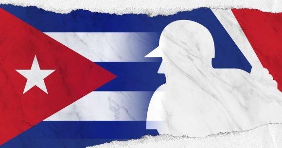 Involucramiento de equipos de la MLB con jugadores cubanos bajo escrutinio del Departamento de Justicia