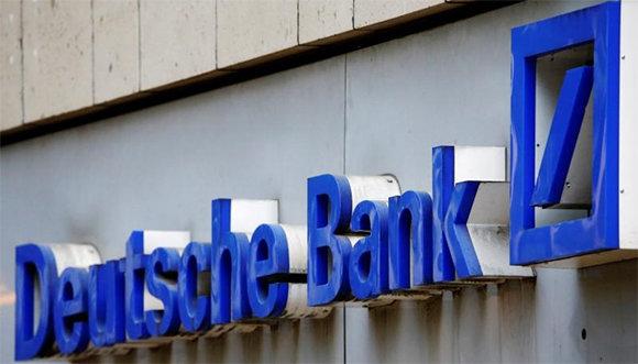Trump dice que no necesitaba préstamos de bancos