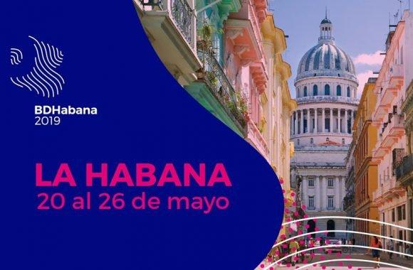 Escuelas francesas vuelven a Bienal de Diseño en Cuba