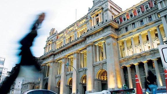 Argentina: Corte Suprema confirma inicio del juicio a Cristina Fernández
