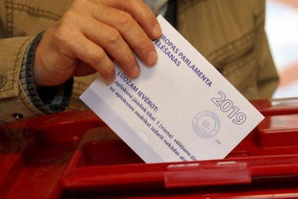 El PPE ganó las elecciones del Parlamento Europeo