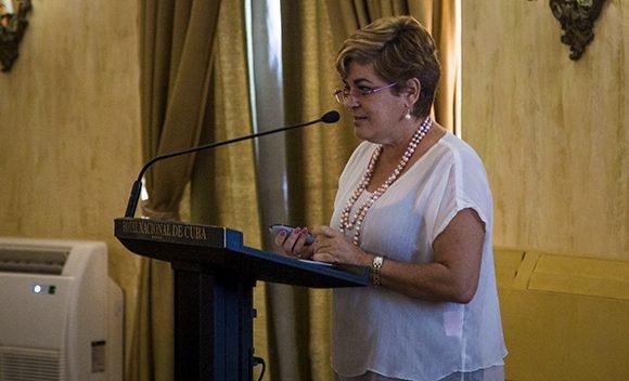 ¿Pueden los cubanos residentes en el exterior invertir en nuestro país?
