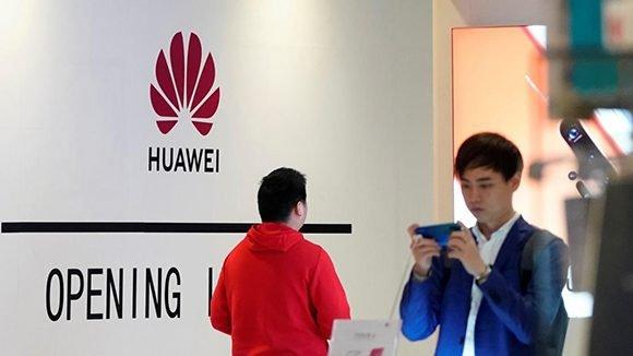 En claves: la ruptura comercial entre Google y Huawei