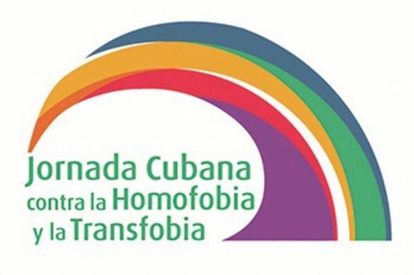 Suspende Cuba tradicional marcha gay; no dan motivos