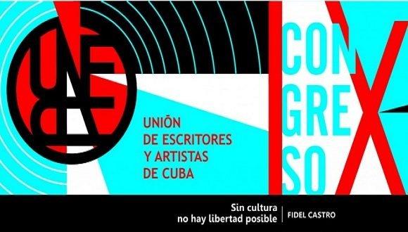 Hacia la capital cubana delegación de Camagüey al IX Congreso de UNEAC