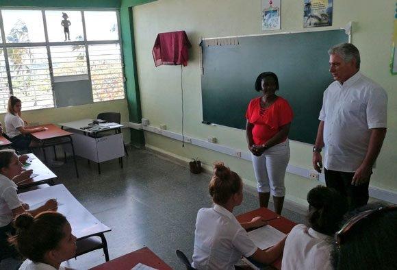 ▷ TODO sobre el Nuevo Aumento de Salario en Cuba