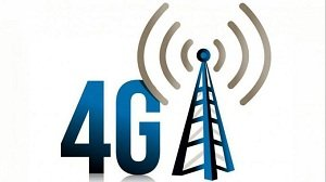 Cuba progresses in implementing 4G/LTE technology