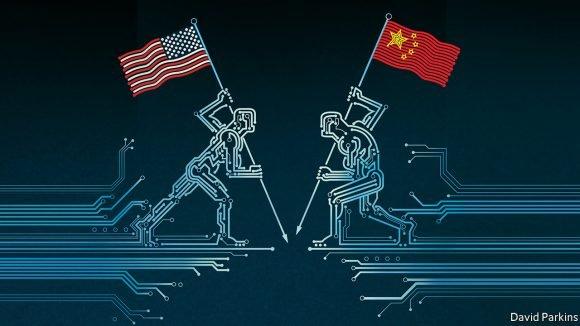 Economía: Devaluación China impacta en el mundo y sube el dólar
