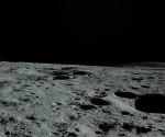 El proyecto sería viable gracias a las inversiones de compañías privadas, indicó el administrador de la agencia espacial estadounidense. Foto: NASA