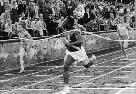 Hace 100 años le nació a Camagüey un multicampeón: Rafael Fortún Chacón