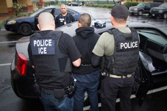 Entra en vigor estricta ley antiinmigrante en Florida