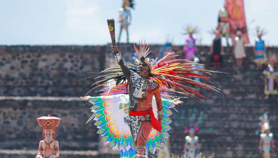 Hoy, inauguración de los Juegos Panamericanos de Lima 2019