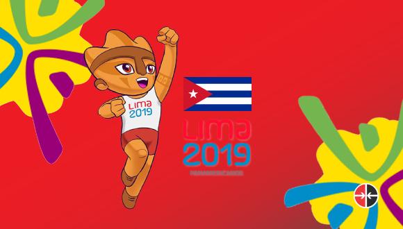 Cubanas ganan dos bronces en torneo de Lucha libre de los Panamericanos