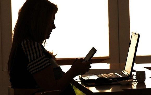 Concluye en La Habana Foro Internacional por la utilización de las TIC con fines pacíficos