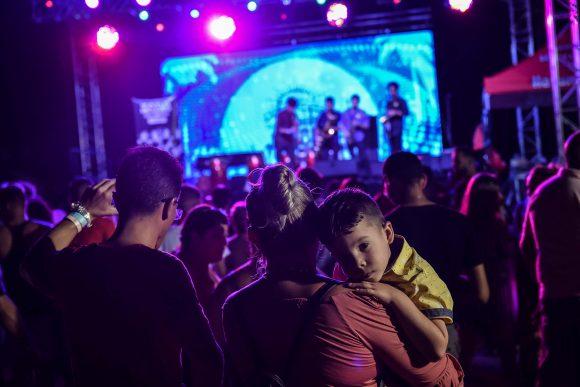 Ante la COVID-19: Artistas cubanos también recibirán tratamiento salarial