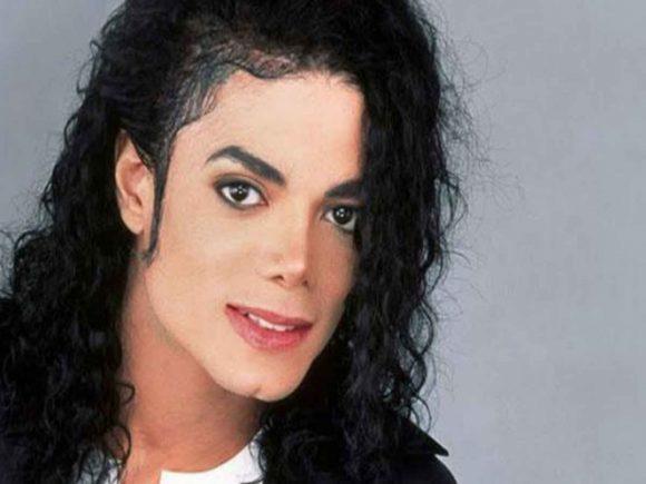 Michael Jackson falleció el 25 de junio de 2009 en su casa de North Carolwood Drive