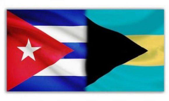 Díaz-Canel envía mensaje de condolencias al pueblo de Bahamas