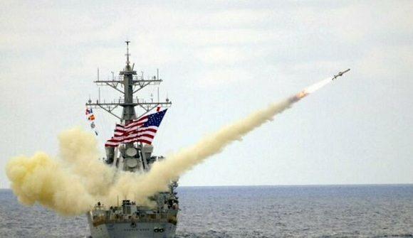 Trump y el abandono del INF: ¿Decisión peligrosa que pone en riesgo a la humanidad?