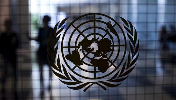 La ONU atraviesa su peor crisis de liquidez en una década