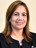 Ana María Mari Machado