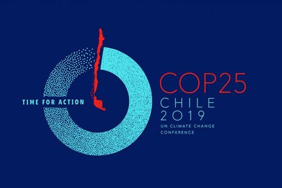 Al cierre de COP25 las grandes economías no muestran mucho interés por el calentamiento global