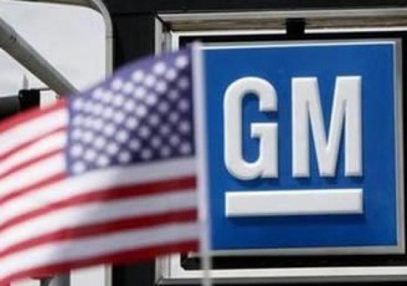 General Motors llega a acuerdo con trabajadores para terminar huelga