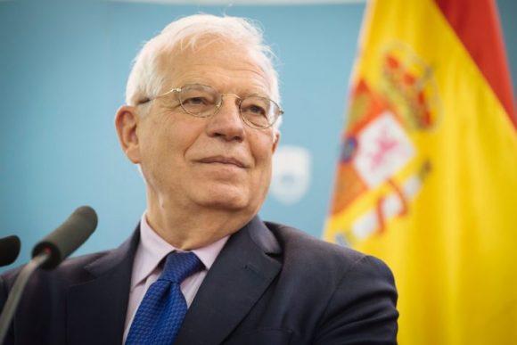 Canciller de España llegará el martes a Cuba en visita oficial