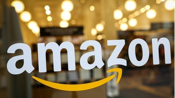 Desestiman demanda contra Amazon al amparo de la Ley Helms-Burton