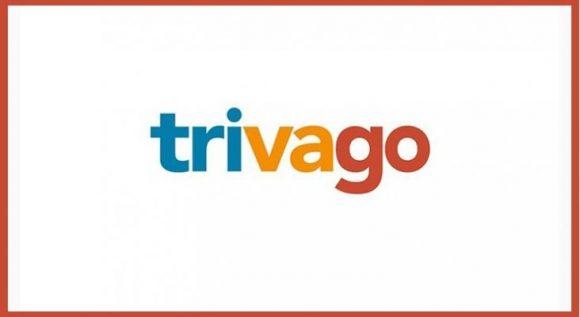 Empresa online Trivago elimina a Cuba de su sistema de búsqueda y reservaciones