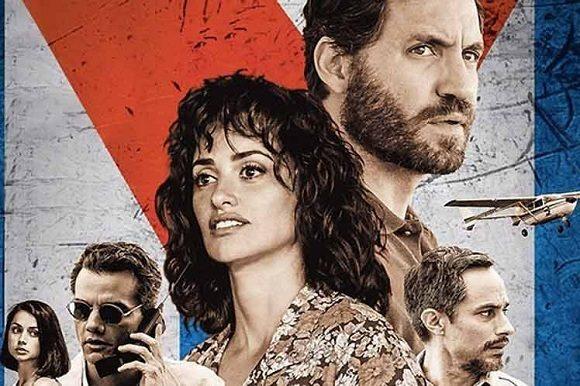"""Resumen del Festival de Cine este fin de semana: """"Red Avispa"""" y """"Agosto"""" (+ Cartelera)"""