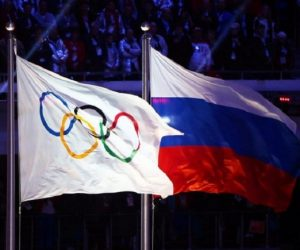 Cuba rejects sports sanctions against Russia