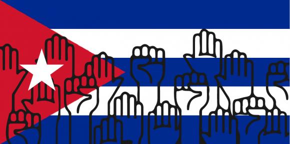 Elección de gobernadores en Cuba