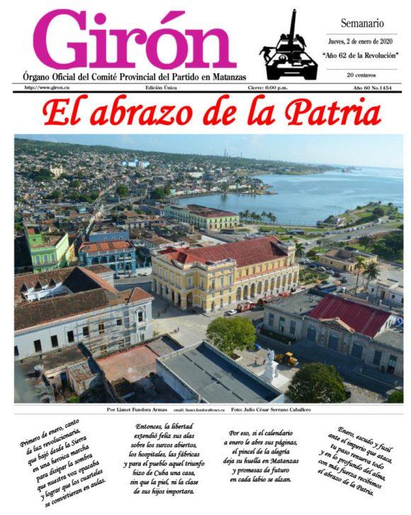 Giron_2020010201.jpg