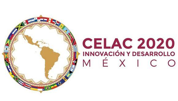 Sesiona hoy XX Reunión de cancilleres de la CELAC