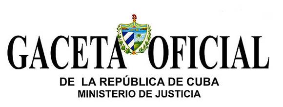 Ficha Única del Ciudadano enlazará registros públicos y oficinas de servicios y trámites en Cuba