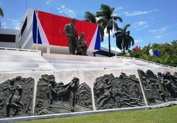 Gobierno cubano inicia visita de trabajo a Sancti Spíritus