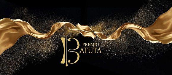 Posponen en Cuba ceremonia internacional del Premio Batuta