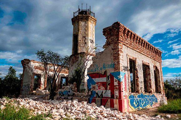 Gobernadora solicitará a gobierno de Estados Unidos declarar a Puerto Rico zona de desastre mayor