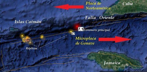 Evalúan en Granma soluciones a los daños causados por el sismo