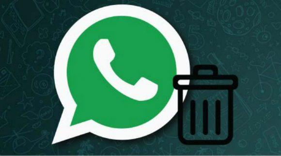 WhatsApp confirmó que incorporará una función muy demandada