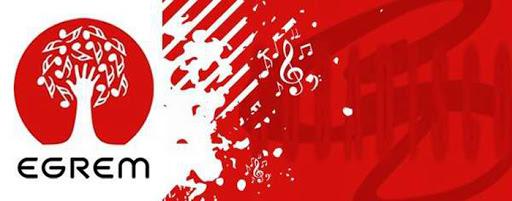 Presentará Sello Egrem nuevas producciones de la discografía cubana