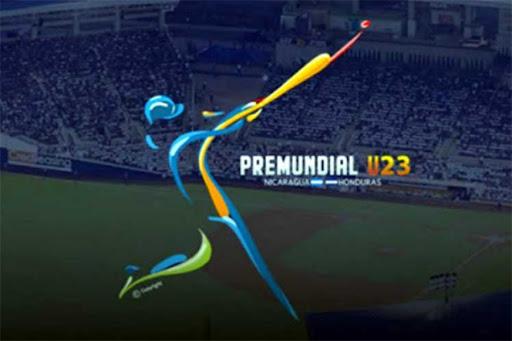 Cuba remonta y derrota a Dominicana en Premundial de Béisbol sub-23