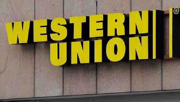 Los 407 puntos de pago de Western Union, distribuidos en todo el país, cerrarán a causa de las nuevas medidas de la Administración Trump.