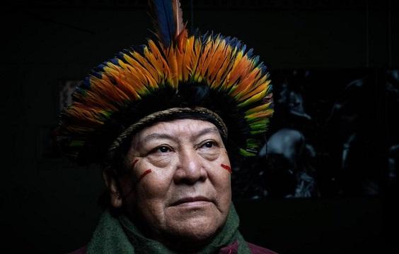 Denuncian en la ONU a Bolsonaro por depredación de Amazonia