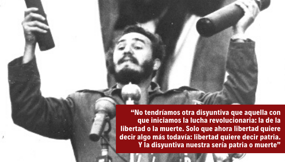 coubre fidel