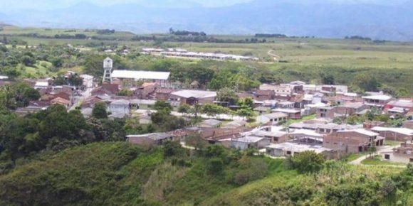 Colombia reporta 84 líderes sociales asesinados en 2020