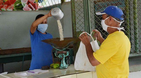 Camagüeyanos listos para asumir con disciplina tercera fase de recuperación pos Covid-19