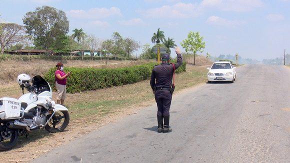 Nuevas medidas para enfrentar Covid-19 marcan semana en Cuba